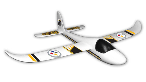 NFL - Pittsburgh Steelers - Toys