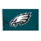 Philadelphia Eagles Flag 3x5 All Pro
