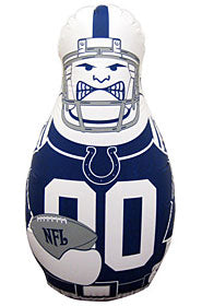NFL - Indianapolis Colts - Toys