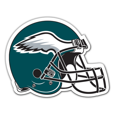 NFL - Philadelphia Eagles - Decals Stickers Magnets
