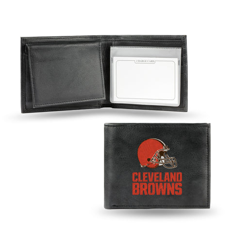 NFL - Cleveland Browns - Wallets & Checkbook Covers