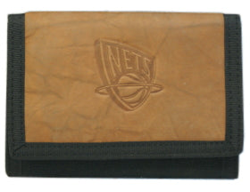 NBA - Brooklyn Nets - All Items
