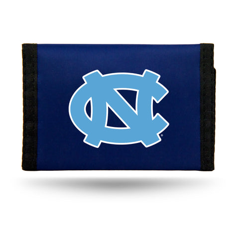 NCAA - North Carolina Tar Heels - Wallets & Checkbook Covers