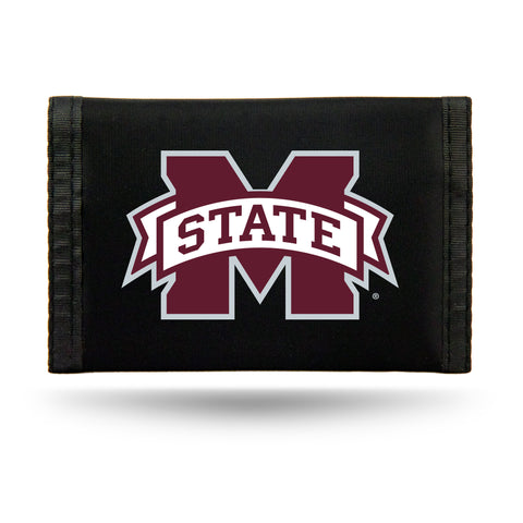 NCAA - Mississippi State Bulldogs - Wallets & Checkbook Covers