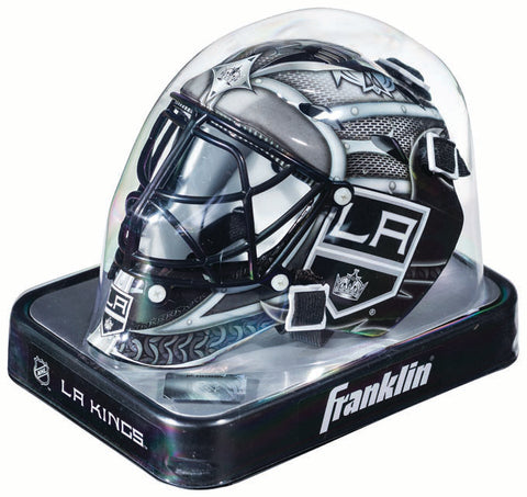 NHL - Los Angeles Kings - Helmets