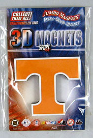 NCAA - Tennessee Volunteers - Decals Stickers Magnets