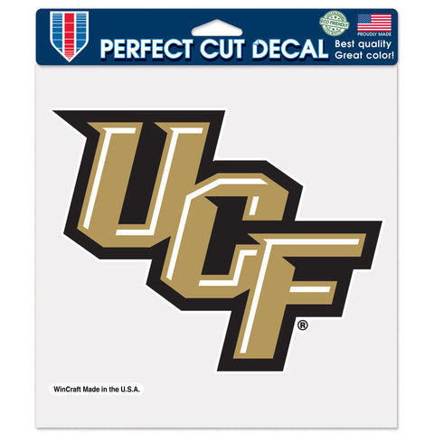 NCAA - Central Florida Knights - All Items