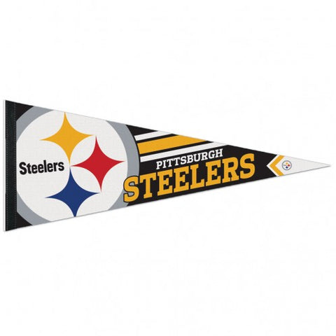 NFL - Pittsburgh Steelers - Flags