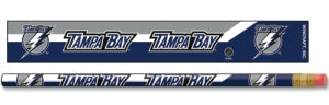 NHL - Tampa Bay Lightning - Home & Office