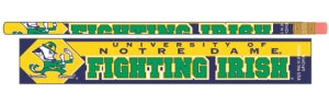 NCAA - Notre Dame Fighting Irish - Home & Office