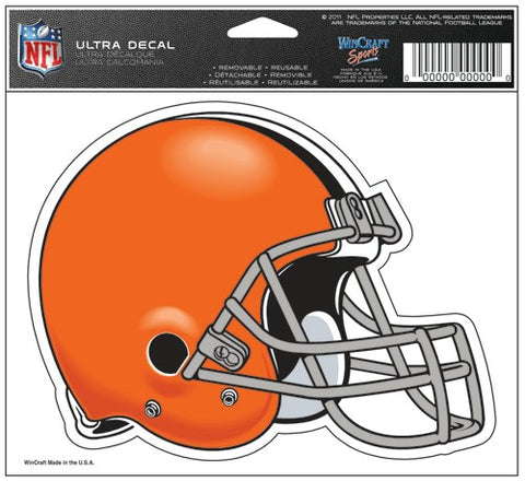 NFL - Cleveland Browns - All Items