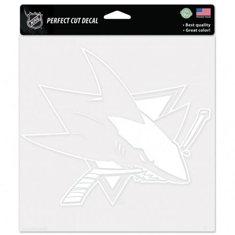 NHL - San Jose Sharks - All Items