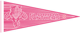 NHL - Florida Panthers - All Items
