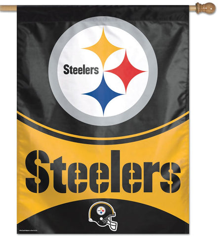 NFL - Pittsburgh Steelers - Banners