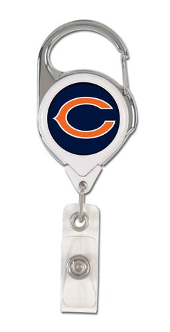 NFL - Chicago Bears - Keychains & Lanyards