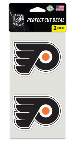 Decals Stickers Magnets