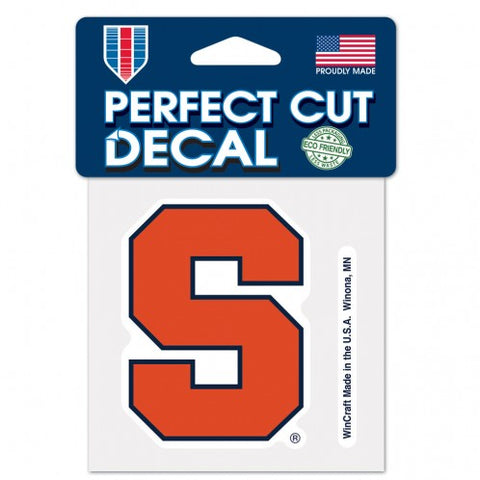 NCAA - Syracuse Orange - All Items