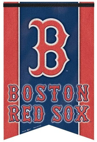 MLB - Boston Red Sox - All Items