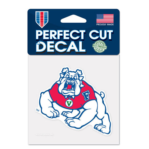 NCAA - Fresno State Bulldogs - All Items
