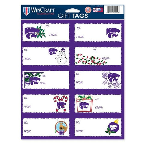 NCAA - Kansas State Wildcats - Party & Tailgate