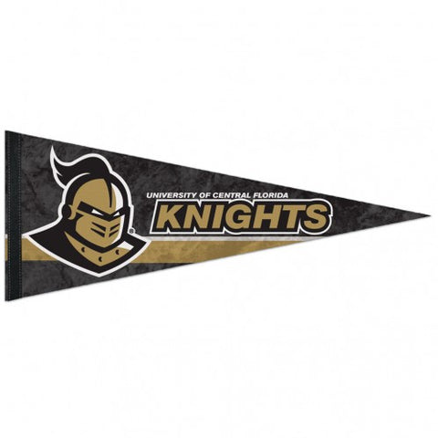 NCAA - Central Florida Knights - Flags