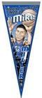Orlando Magic Mike Miller Rookie of the Year Pennant
