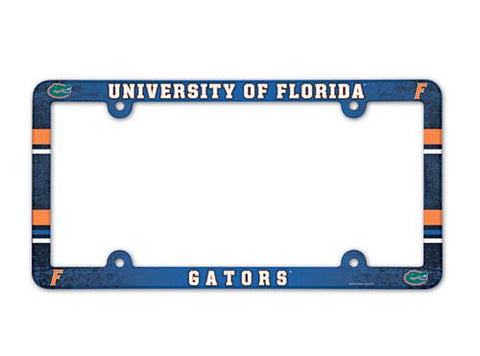 NCAA - Florida Gators - Automotive Accessories