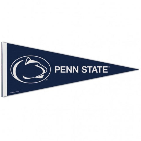 NCAA - Penn State Nittany Lions - Flags