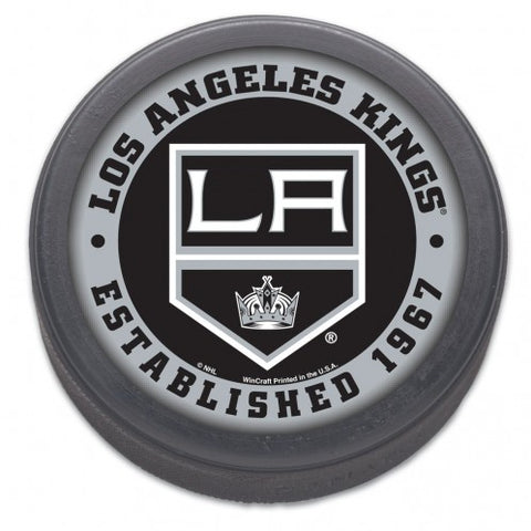 NHL - Los Angeles Kings - Balls