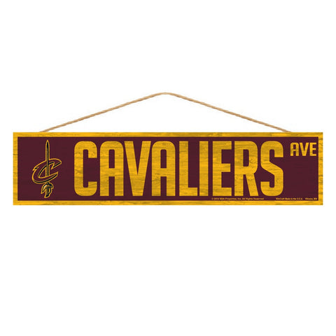 NBA - Cleveland Cavaliers - Signs