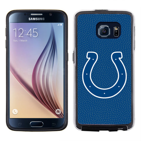 NFL - Indianapolis Colts - Electronics