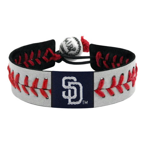 MLB - San Diego Padres - Jewelry & Accessories