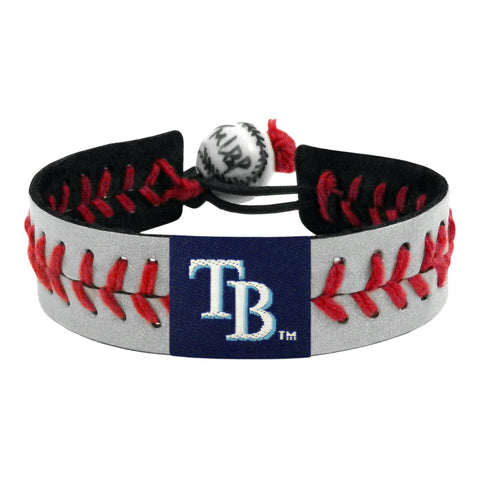 MLB - Tampa Bay Rays - Jewelry & Accessories