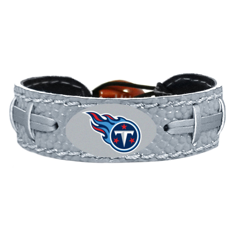 Tennessee Titans Bracelet Reflective Football