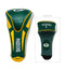Green Bay Packers Golf Headcover Single Apex Jumbo