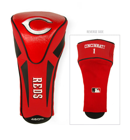 MLB - Cincinnati Reds - Golf Items
