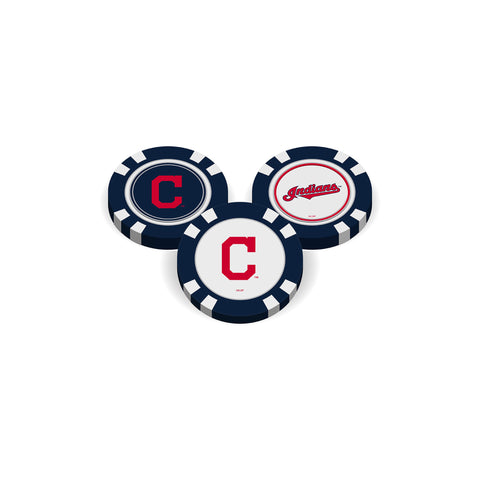 MLB - Cleveland Indians - All Items