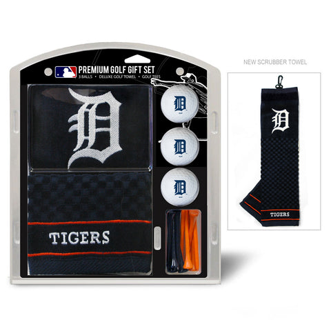 MLB - Detroit Tigers - Golf Items