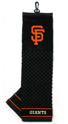 MLB - San Francisco Giants - Golf Items