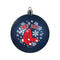 Boston Red Sox Ornament Shatterproof Ball