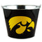 Iowa Hawkeyes Bucket 5 Quart - Special Order