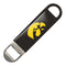 Iowa Hawkeyes Bottle Opener - Special Order