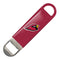 Arizona Cardinals Bottle Opener