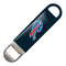 Buffalo Bills Bottle Opener