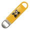 Missouri Tigers Bottle Opener - Special Order