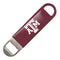 Texas A&M Aggies Bottle Opener