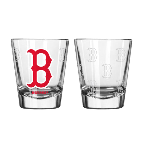 Drinkware Glass