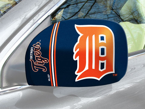 MLB - Detroit Tigers - All Items