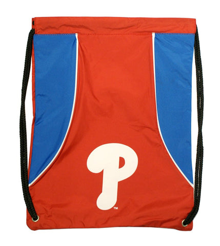 MLB - Philadelphia Phillies - Bags