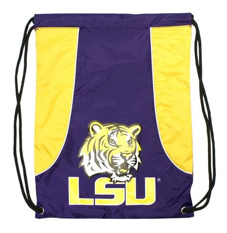 NCAA - LSU Tigers - Bags